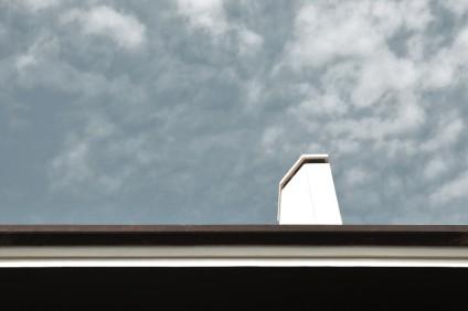 buda casa ristrutturazione tissellistudioarchitetti studio di architettura cesena