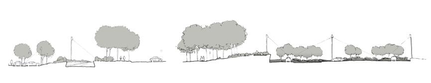 sezioni idee concorso via emilia studio architettura cesena