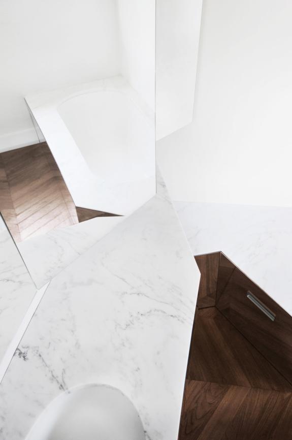tissellistudio cesena architettura ristrutturazione villa 50