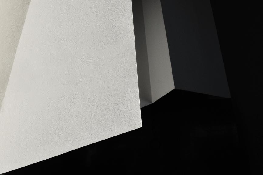 tisselli studio architetti buda casa ristrutturazione cesena