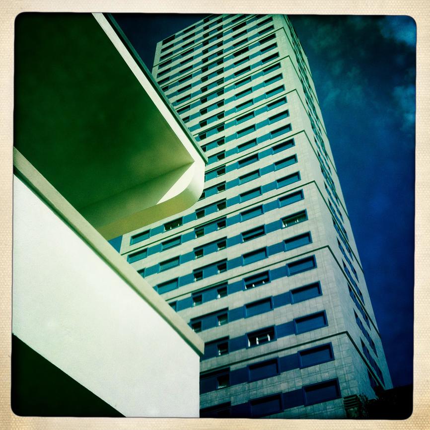 veletta grattacielo architettura lavori studio di architettura cesena