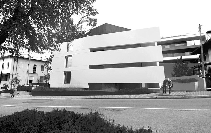 sd2 casa render idee studio architettura cesena
