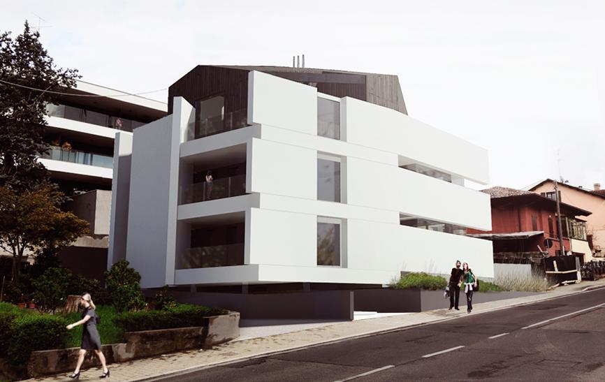 sd2 casa edificio residenziale idee studio architettura cesena