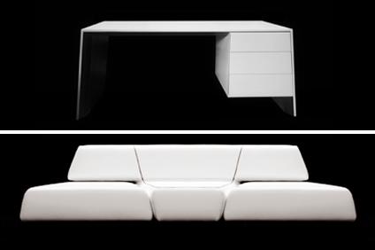 varie design cesena architettura