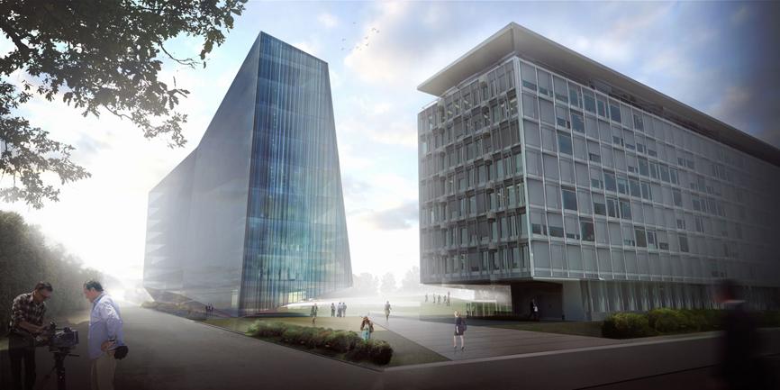 idee concorso who studio architettura cesena